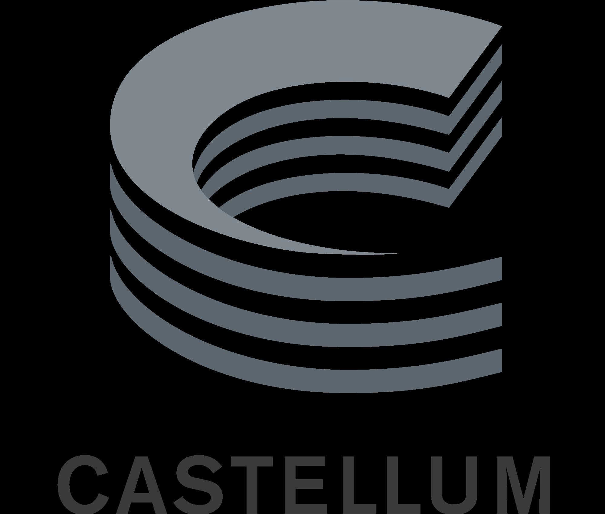 Fastighetsbolaget Castellum