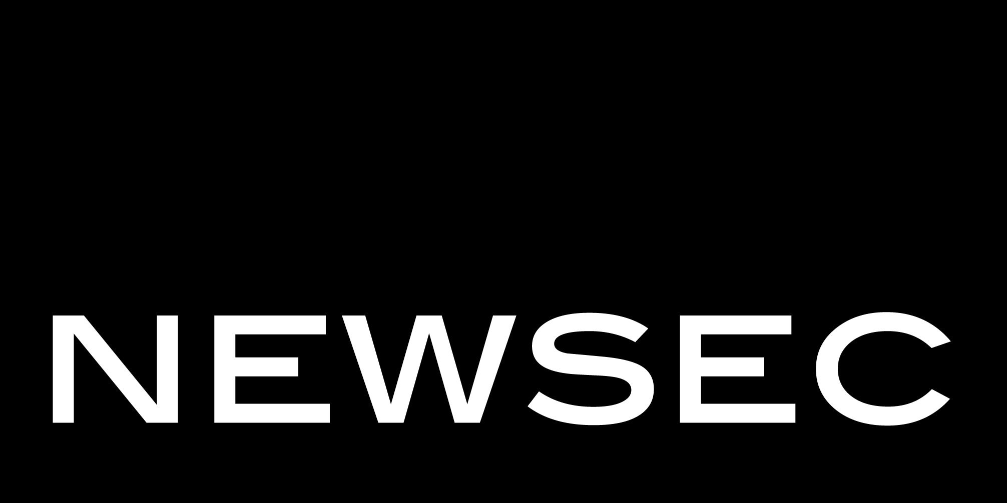 Fastighetsbolaget Newsec